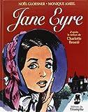 Jane Eyre : d'après le roman de Charlotte Brontë