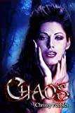 Chaos - Book 4 (The Crush Saga)