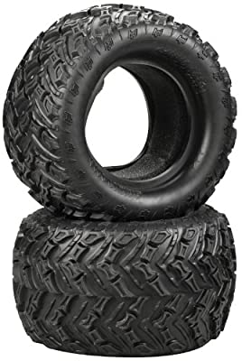 HPI Racing 4874 Dirt Claws Tire B Compound