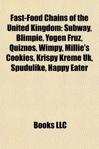 fast-food-chains-of-the-united-kingdom-subway-blimpie-yogen-frz-quiznos-wimpy-millies-cookies-krispy