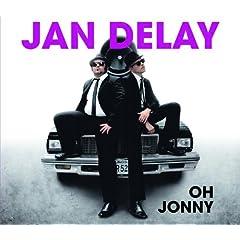 Oh Jonny (Album Version)