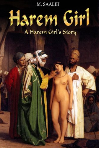 image Arab school sex and arab virgin wedding