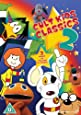 Cult Kids Classics 2 [DVD] [1978]