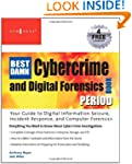 The Best Damn Cybercrime and Digital...