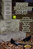 img - for Seven Deathly Soles book / textbook / text book