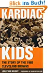 Kardiac Kids: The Story of the 1980 C...