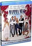 Image de Mamma Mia! [Blu-ray]