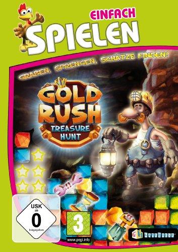 gold-rush-treasure-hunt-einfach-spielen