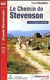 echange, troc FFRP - Le chemin de Stevenson