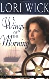 Wings of the Morning (Kensington Chronicles, Book 2)