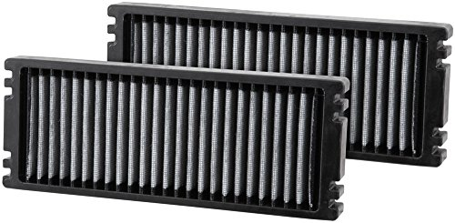K&N VF1001 Cabin Air Filter