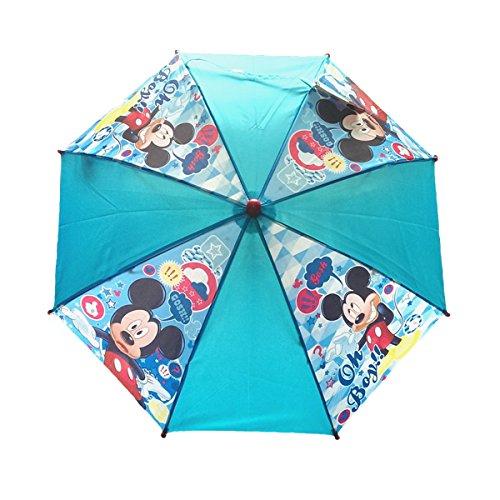 Disney - Ombrello, soggetto: Topolino