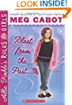 Blast from the Past (Allie Finkle's R...
