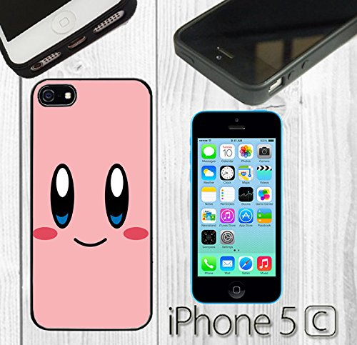Is Kirby A Girl front-275006
