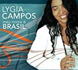 echange, troc Lygia Campos - Meu Nome E Brasil