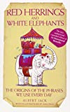 Albert Jack Red Herrings and White Elephants