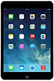 Apple 7.9-inch iPad Mini Retina (Space Grey) - (ARM 1.3GHz, 1GB RAM, 16GB Storage, Wi-Fi, Cellular, iOS 7.0.4)