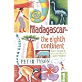 Madagascar: The Eighth Continent (Bradt Travel Guides (Travel Literature))