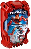 Lego Bionicle Toa MAHRI Jaller #8911