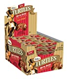 Demets Turtles Original Bite Size (.42 ounce), 60-count