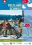 Veloland Schweiz 7: Jura-Route: Die o...