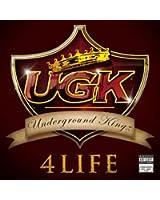 Ugk for Life