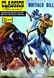 Buffalo Bill, Classics Illustrated