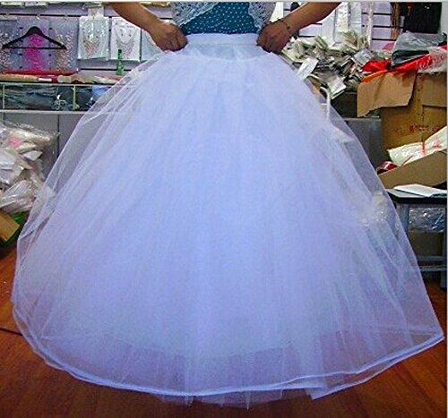 Eyekepper-Enaguas-para-vestido-de-novia-6-capas-malla-miriaque