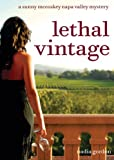 Lethal Vintage