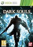 Dark Souls - Limited Edition (Xbox 360)