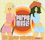 Purple Music Presents: Master Collection 2