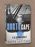 North Cape F.D.Ommanney
