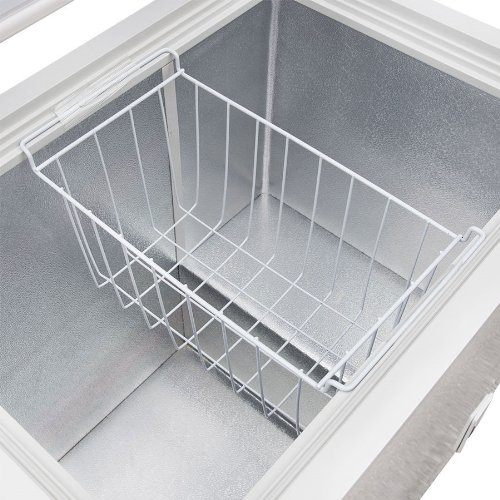 Avantco Hanging Basket for Chest and Display Freezers from Avantco Refrigeration