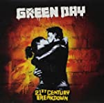 21st Century Breakdown (Vinyl)