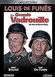 La Grande Vadrouille (Version française)