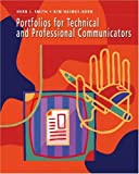 img - for Portfolios for Technical and Professional Communicators book / textbook / text book