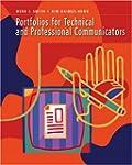 Portfolios for Technical and Professi...