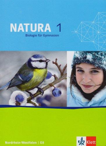 natura-biologie-fur-gymnasien-in-nordrhein-westfalen-g8-schulerbuch-5-6-schuljahr