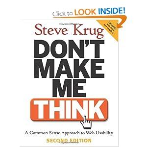 51Qnk8fkFPL. BO2,204,203,200 PIsitb sticker arrow click,TopRight,35, 76 AA300 SH20 OU02  Christmas Business Book Ideas