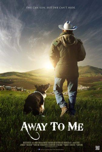 Away To Me