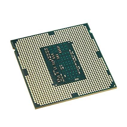Intel CM8064601481957