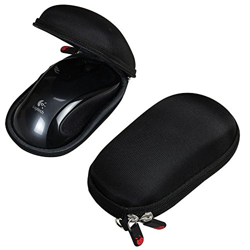 Dell 5-Button Bluetooth Travel Mouse - mouse Series Specs