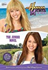 Hannah Montana: Movie (Junior Novel)