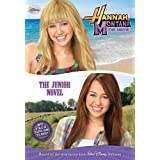 Hannah Montana The Movie: The Junior Novelby Disney Book Group