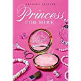 Princess for Hire (Princess for Hire (Quality))