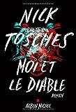 """Afficher """"Moi et le diable"""""""