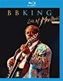 B.B. King: Live at Montreux 1993 [B