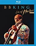 B.B. King: Live at Montreux [Blu-ray]