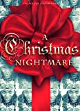 img - for A Christmas Nightmare book / textbook / text book
