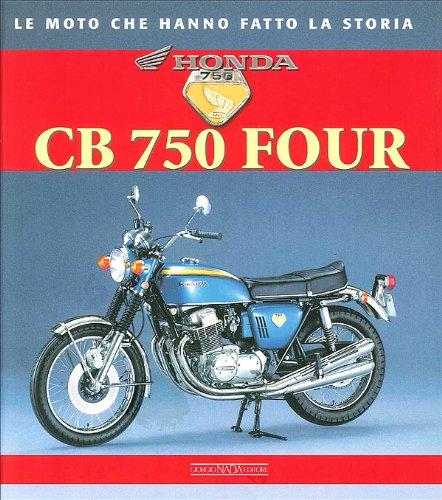 honda-cb-750-four